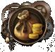 http://steal.forumactif.com/h11-badges-darius