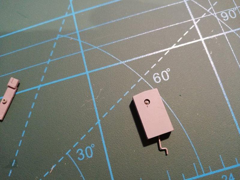 Premier module ? - Page 3 190526054559794195