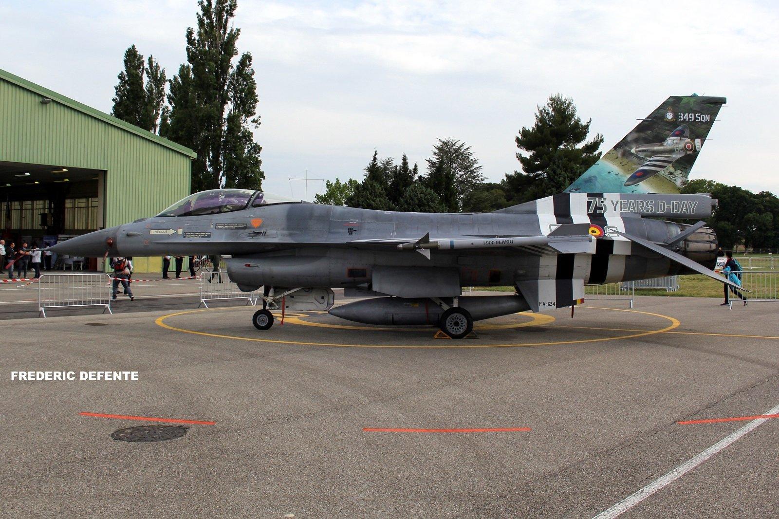 Meeting de l'air base aérienne 115 Orange 190526064404967516