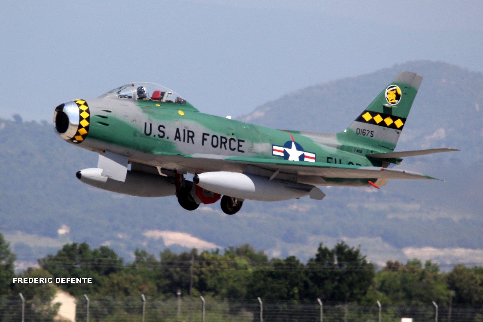 Meeting de l'air base aérienne 115 Orange 190526064411668635