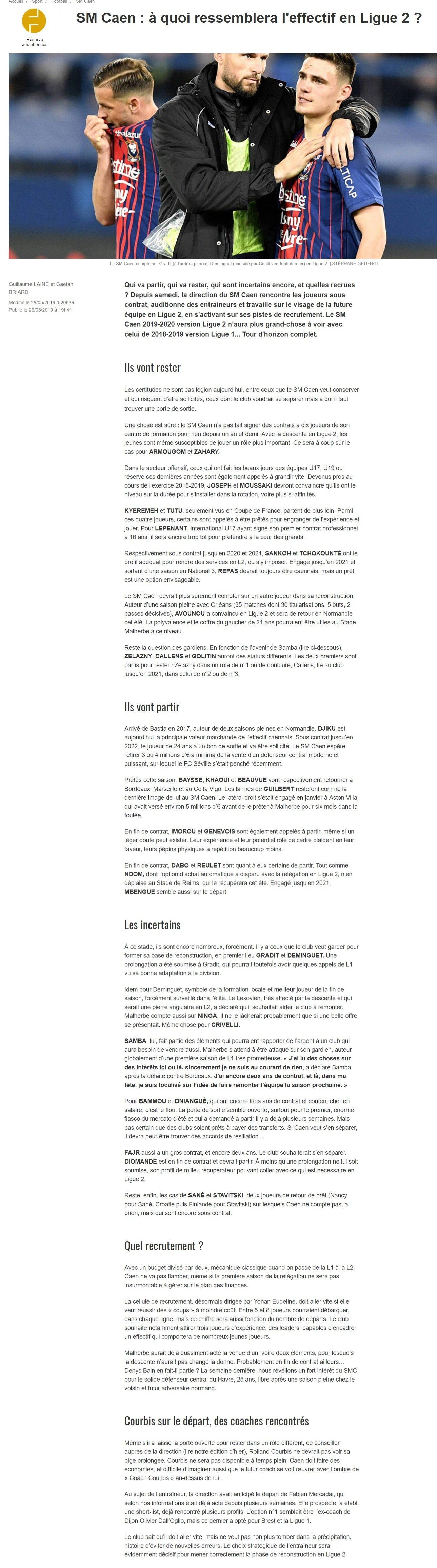 [Débat]Mercato 2019/2020 - Page 5 190526102533675050