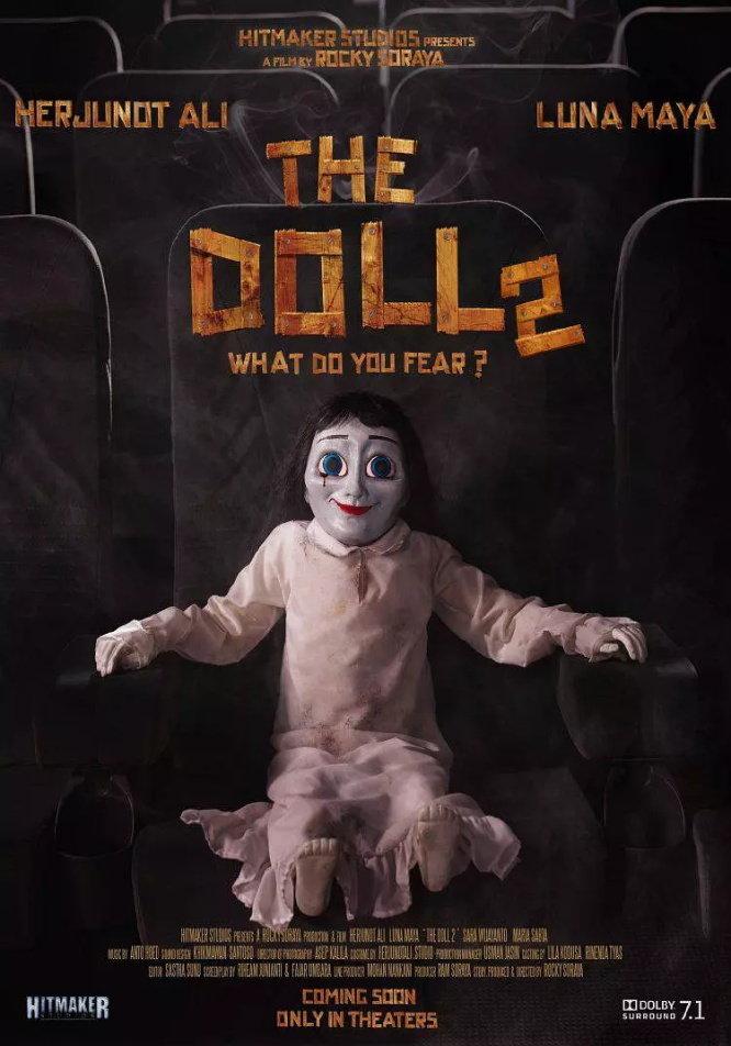 這邊是娃娃2/鬼娃2The.Doll.2.2017.HD-1080p[MKV@1.8G@多空@繁簡英]圖片的自定義alt信息;550025,732823,haokuku,89
