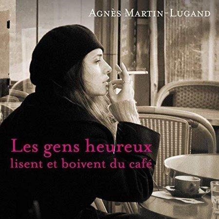 Agnès Martin-Lugand - Série Diane (1 Tome)