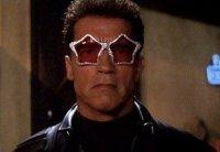 Arnold Schwarzenegger - Page 4 Mini_190526123327334448