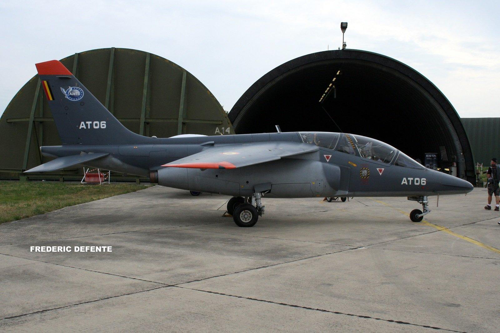 Meeting de l'air base aérienne 115 Orange - Page 2 19052705385335437