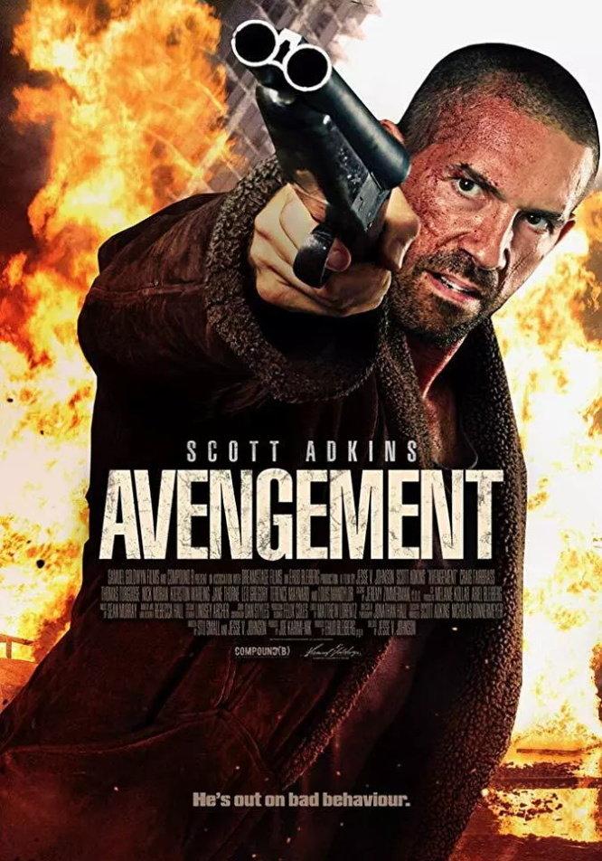 這邊是[美] 復仇者Avengement.2019.HD-1080p[MKV@3G@多空@簡英]圖片的自定義alt信息;550063,732884,haokuku,1