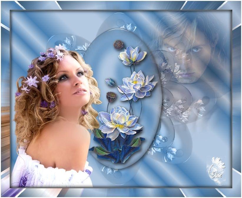 Les fleurs de l'amour (Psp) 190527083546603386