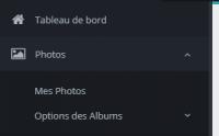 Comment héberger une image ? Mini_190527123909969940