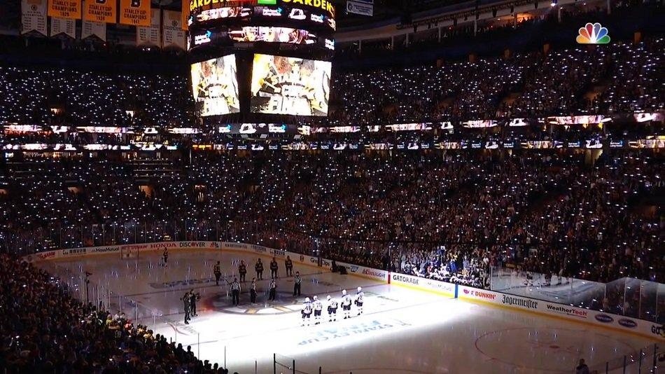 NHL_TV_20190528201657