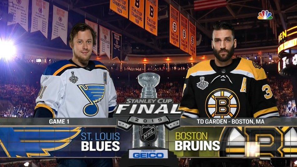 NHL_TV_20190528200734