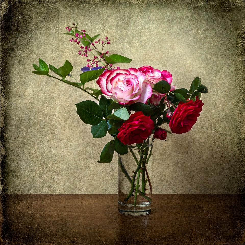 Bouquet varié 190528024652756489