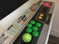 [VENDUE] Borne Arcade Astro City (MS9) Mini_190528091547214431