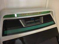 [VENDUE] Borne Arcade Astro City (MS9) Mini_190528091548408368