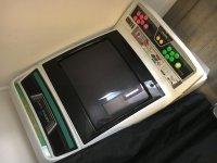 [VENDUE] Borne Arcade Astro City (MS9) Mini_190528110537968268
