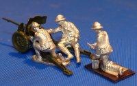 Mes artilleurs français de 1940 au 1/72 Mini_190529015015646091