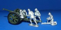 Mes artilleurs français de 1940 au 1/72 Mini_190529015254497105