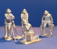 Mes artilleurs français de 1940 au 1/72 Mini_190529015432955620