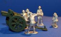 Mes artilleurs français de 1940 au 1/72 Mini_19052901565218997