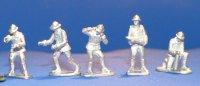 Mes artilleurs français de 1940 au 1/72 Mini_190529015749985215
