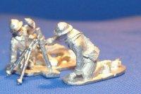 Mes artilleurs français de 1940 au 1/72 Mini_190529015846363977