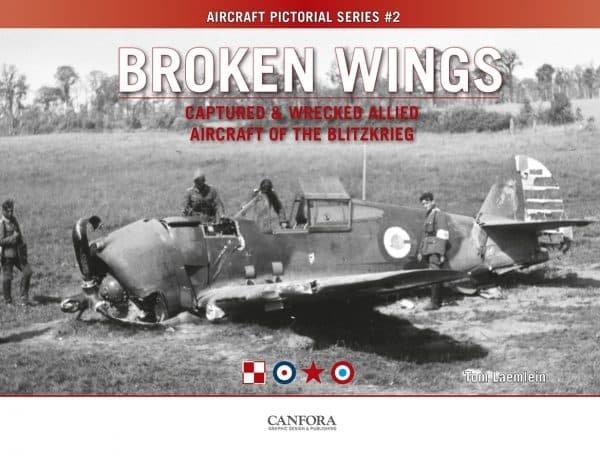 broken_wings_cover-e1557237925163