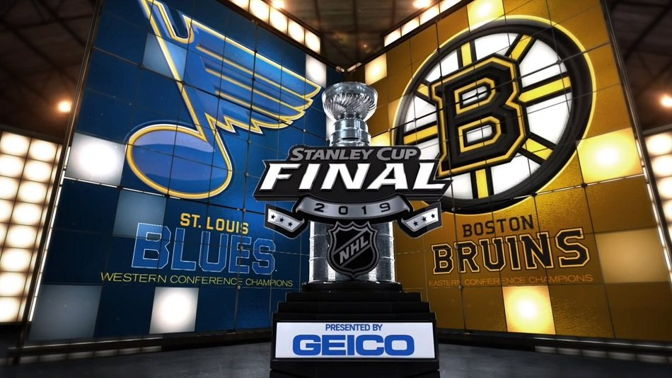 NHL_TV_20190530201614