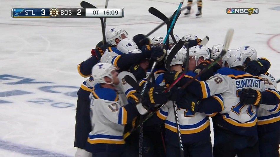 NHL_TV_20190530222255