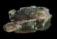 Dépôt monnaies exceptionnelles fin XVe S. découvert à Dijon Mini_19053009001388555