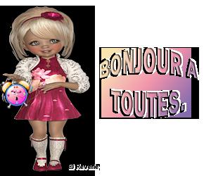 On vote Concours Thème de Mai  190601115406351078
