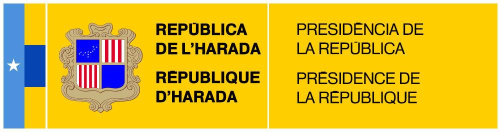 Harada - Élections générales 2019 190602080956660581