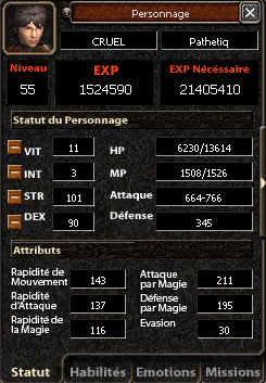 statsN2