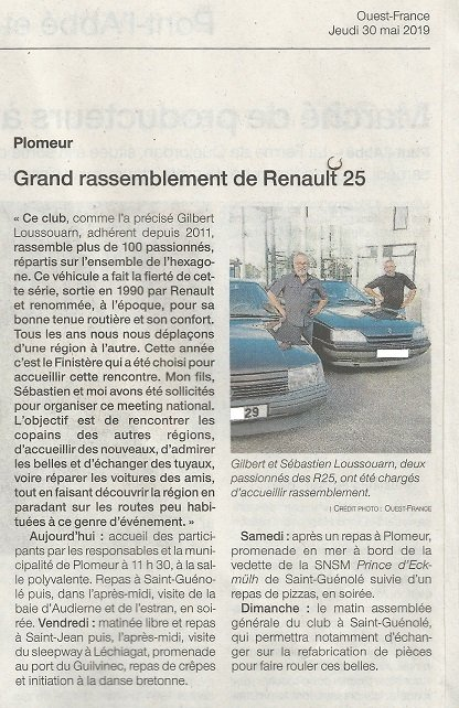 Ouest-france_article-meeting-2019-3