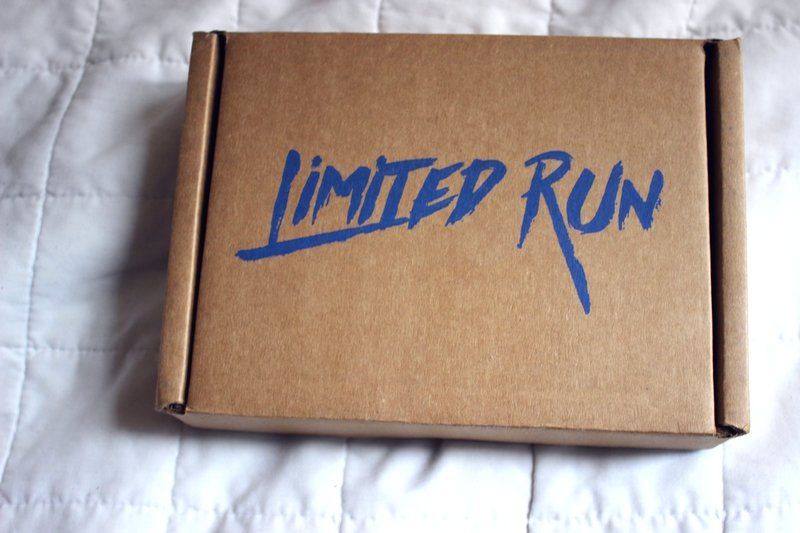 Limited Run Games - Page 30 190603024844625412