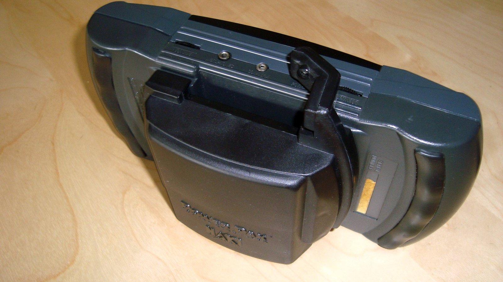 Atari Lynx 190603045652260093