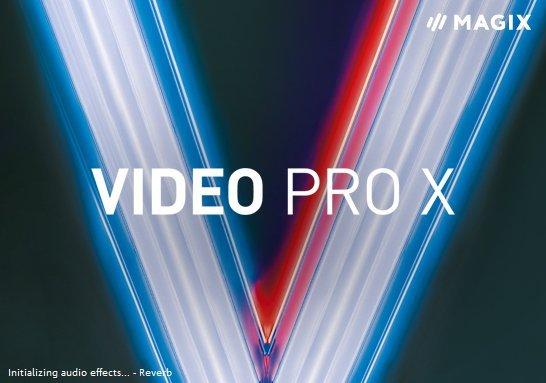 MAGIX Video Pro X11 v17 0 1 27-P2P – Releaselog   RLSLOG net
