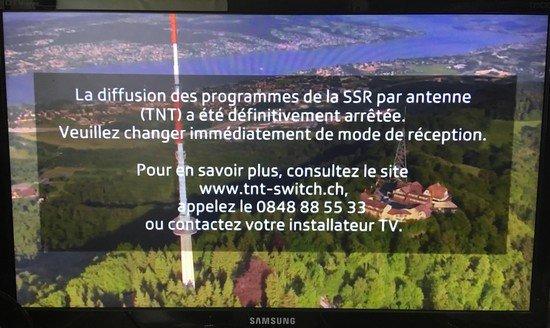 SSR CH --- Abandon de la TNT le 3 juin 2019 - RTSun,RTSdeux - 190603104200144224