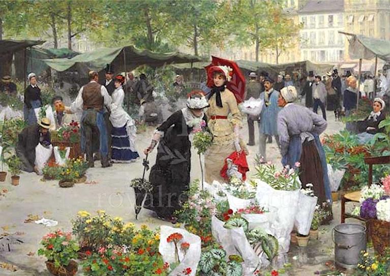 """Des petites """"boutiques"""" ... - Page 2 19060312463447965"""