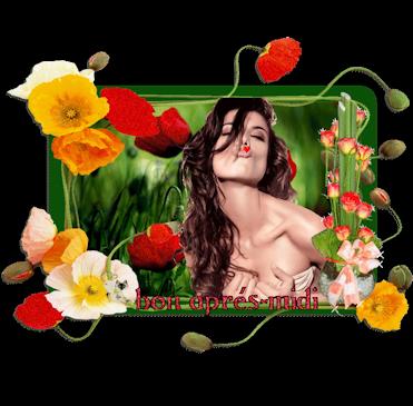 Forumactif.com : LA ROSERAIE DE TRICOTINE 190604032019746120