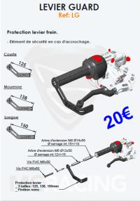 [vends] Fourchettes Graduées pour remplacer les diabolos Mini_190604120053841104