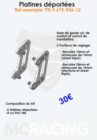 [vends] Fourchettes Graduées pour remplacer les diabolos Mini_190604120054200001