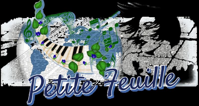 Forum de discussion libre Petite Feuille (Forum test)