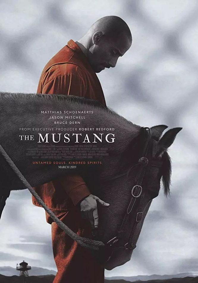 這邊是[美] 野馬 The.Mustang.2019.HD-1080p[MKV@2.1G@多空@簡英]圖片的自定義alt信息;550320,733276,haokuku,3