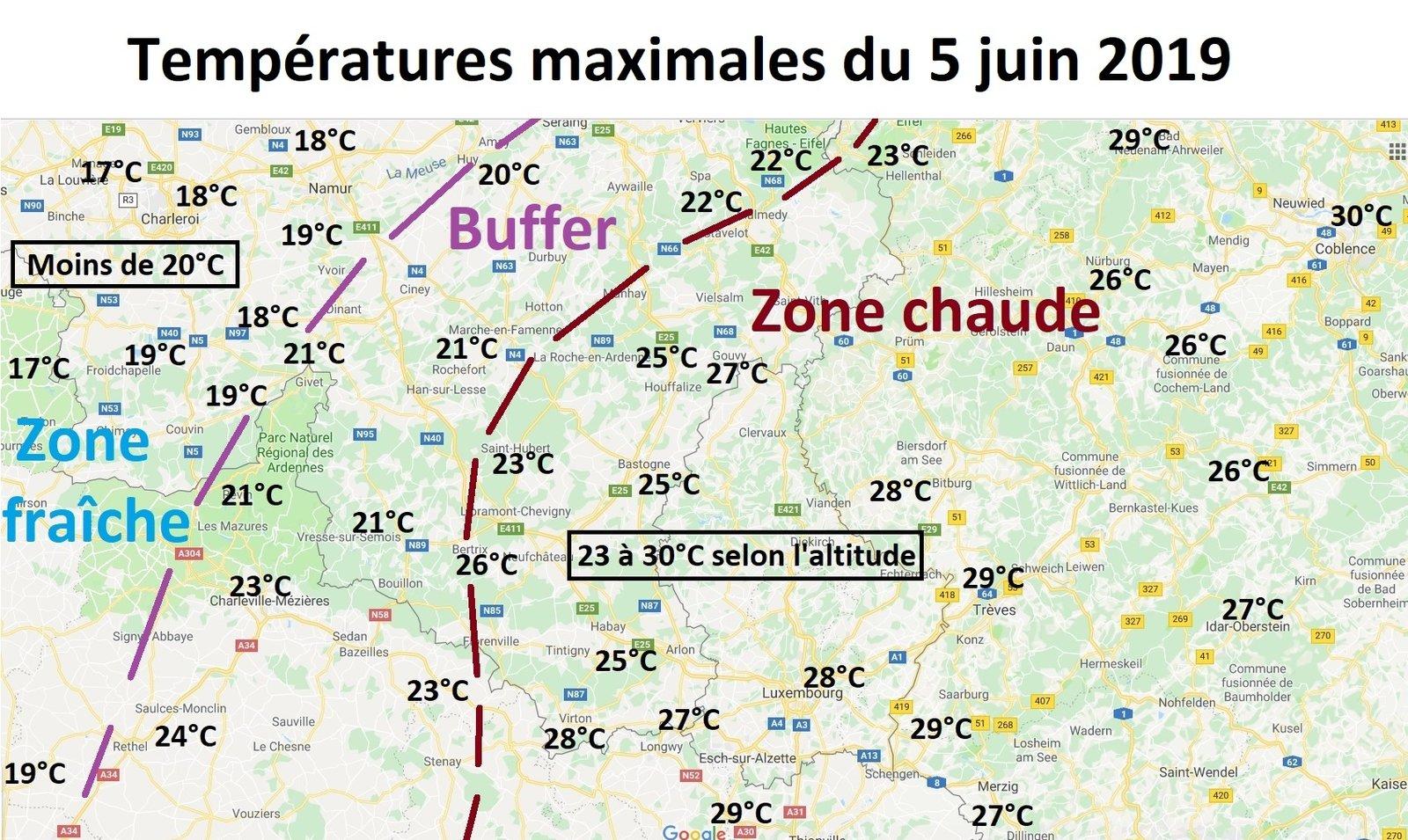 Limite air chaud 2019-06-05