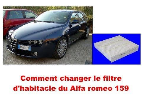 LE BON NUMERO - Page 9 190606104658536609