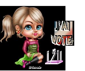 On vote Concours Thème de Mai  190606123026293793