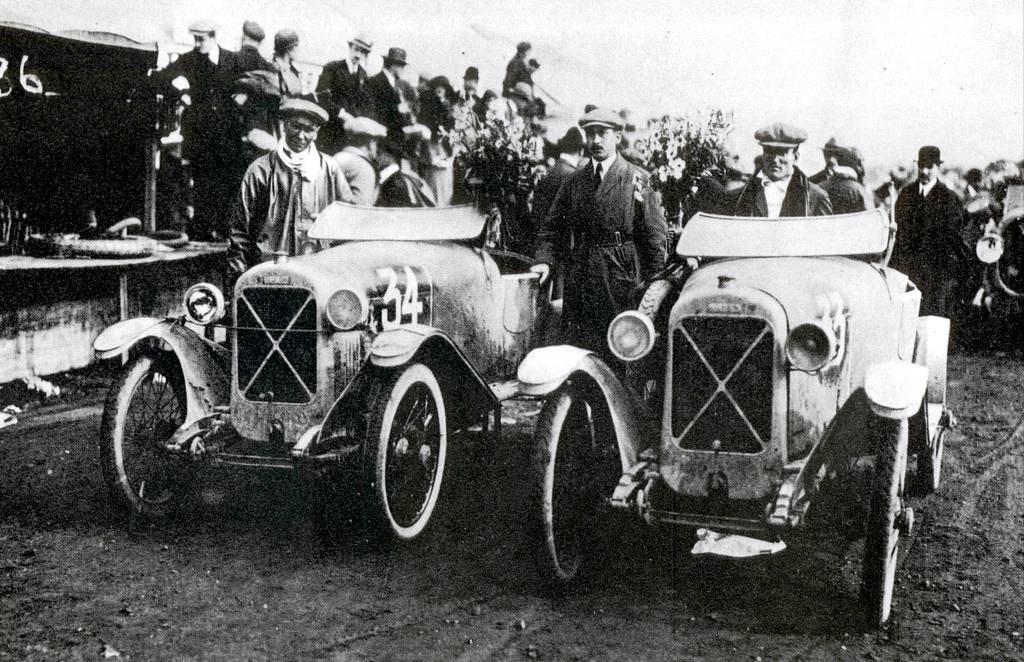 1923-salmson