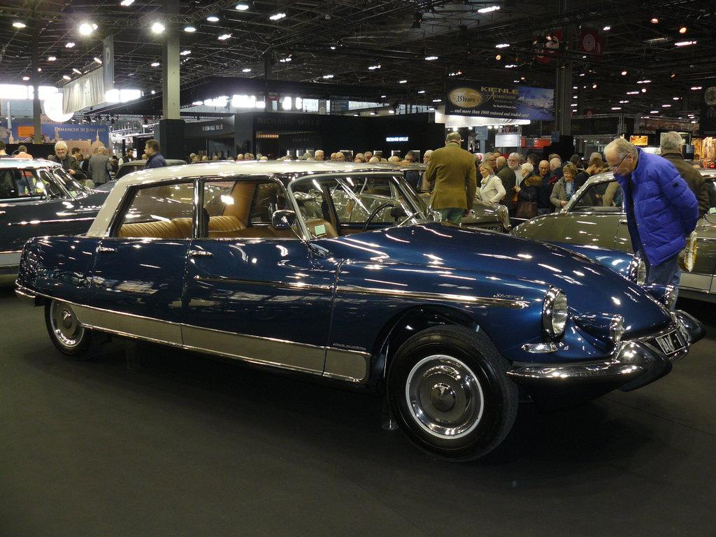 P1940637