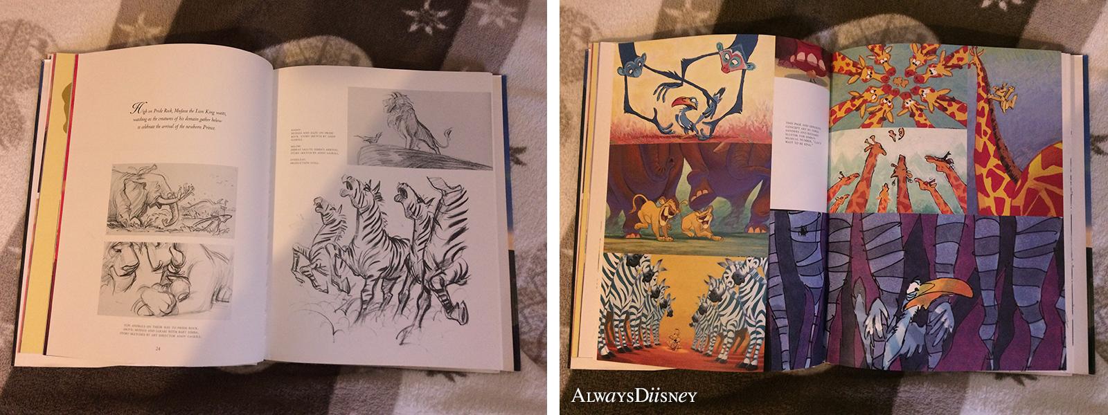 [Collection]Dans le cocon d'AlwaysDiisney 190607012054503704