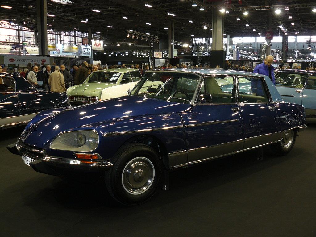 P1940647