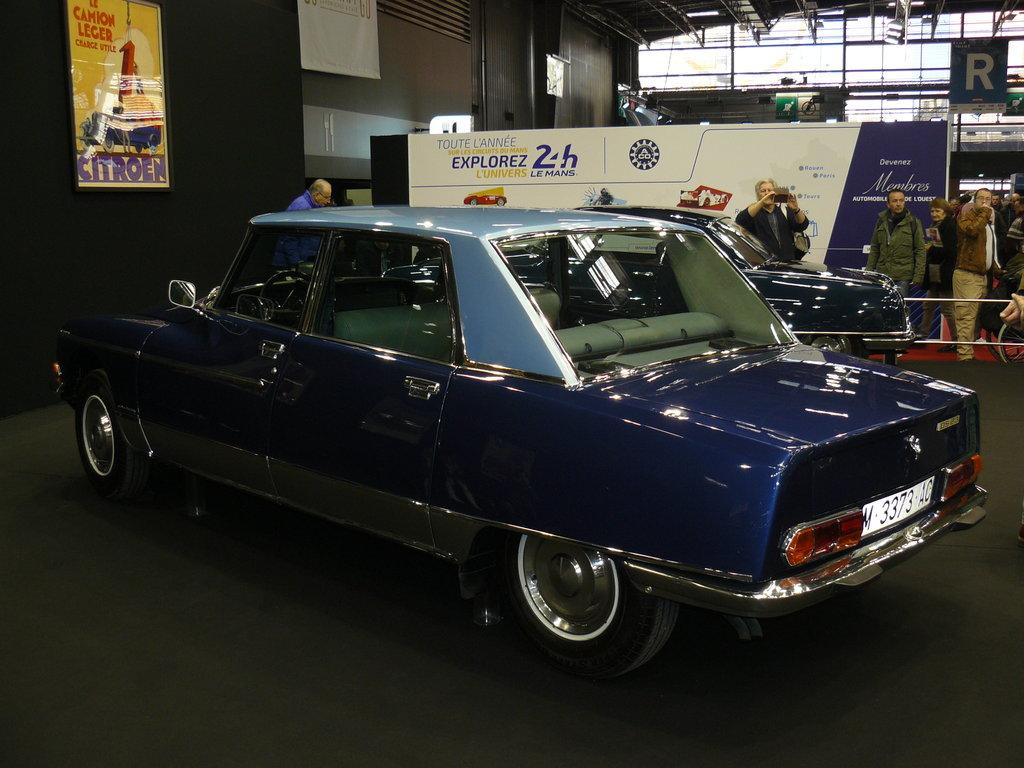 P1940650